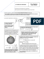 Gravedad_formulas_compressed.pdf