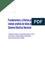 Fundamentos de Análisis de Fallas-3_prof_ermilo(1) (1)