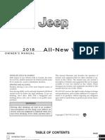 2018-jeep-wrangler-111260