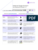 read-write-for-google-chrome-quick-reference-card