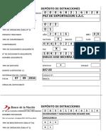 FORMATO DETRACCIONES 2016.xlsx