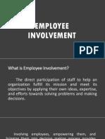 EMPLOYEE-INVOLVEMENT.pptx