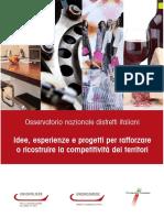 12_09_2014-Unioncamere-competitivita-dei-territori-KM0.pdf