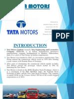 Tata Motors Mc Group 1 Edit 1