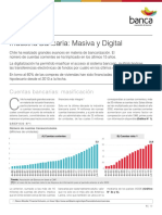 Informe ABIF N 143 (Banca_masiva y Digital)