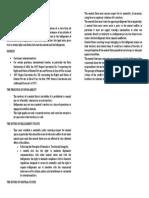 Law on Neutrality.docx