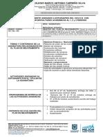 plan de mejoramiento 7 final.docx
