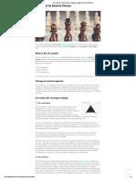 3C Model by Kenichi Ohmae, A Strategic Management Tool _ ToolsHero
