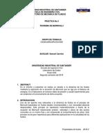 CárdenasMoraRomeroG22  - Práctica N-5.pdf