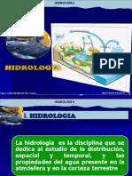 Hidrologia.c.1