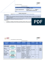 planeación didadctica modulo 12