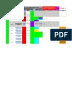 StrayKSubs Planner 2.0