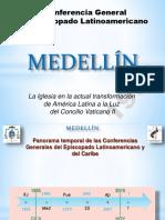 2aconferenciamedellin-160531025420