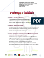 Pertença e Lealdade.pdf
