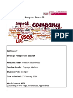 Strategic_Analysis-_Tesco_Plc_-_February.pdf