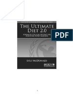 ULTIMATE-DIET-2.0.pdf