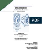 0205_Programa Del Módulo
