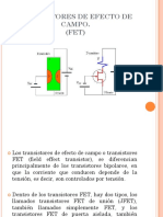 Dispositivos Semiconductores clase h.pdf