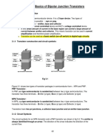 CO 2  Transistors.pdf