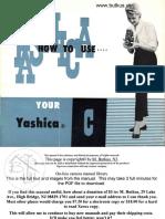 yashica_c