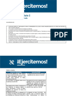 API 2 TERMINADA.docx