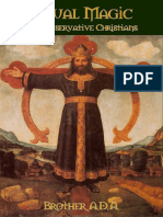(Brother A.D.A.) Ritual_Magic_for_Conservative_Christians.pdf