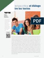 ARTICULO La_lectura_critica_el_dialogo_entre_los.pdf