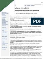 1639 Las Dunas 16_9 a 21_10