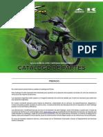 ZX130[1].pdf