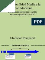 Transicinedadmediaedadmoderna 140304200125 Phpapp01 Convertido