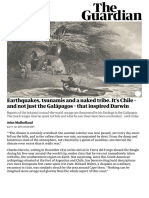 Earthquakes, tsunamis and a naked tribe_ how Chile inspired Darwin _ Science _ The Guardian.pdf