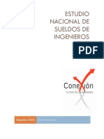 Estudio-de-Sueldos-Conexión-Ingenieros-2018