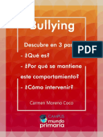 Guia-Bullying.pdf