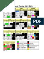 Calendario Escolar 2019-2020_modifi