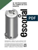 Termotanque electrico Escorial 90 litros.pdf