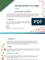 INSTRUCTIVO APRENDIENDO DEL PACIFICO Y EL CARIBE.pdf