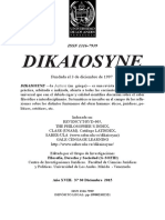DikaiosyneN30