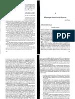 7)_Wodak.Discurso_histórico.pdf