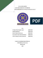 Teknik Operasi Enukleasi Bulbus Oculi.pdf