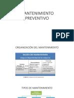 IMPLEMENTACIO DE PLAN DE MANTENIMIENTO.pptx