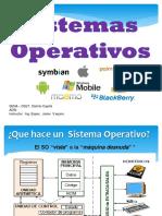 Sistemas Operativos_Conceptos Básicos.pptx