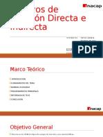Ensayos de Tracción Directa e Indirecta (2)