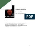texto3_COLETIVO A HIDROGÈNIO