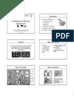 Urolitiase (enviada).pdf