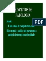 173969.pdf