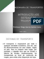 Aula 01 - Modais de transporte.pptx