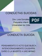 CONDUCTAS_SUICIDAS
