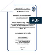 Informe de Investigacion-tabaconas