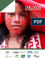 DIALOGOS_DE_VARIOS_MUNDOS_SISTEMATIZACION_DE_APRENDIZAJES_Y_BUENAS_PRACTICAS_DE_LAS_FUNDACIONES_MIEMBROS_DE_LA_AFE_CON_PUEBLOS_INDIGENAS_EN_COLOMBIA.pdf.pdf
