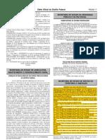 DIUR_03_2018_Eixo-de-Dinamização-da-Via-Transbrasiliaa SAMAMBAIA.pdf